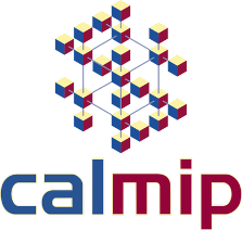logo_calmip_1024px_Nadine_Marouze_500x_476.png